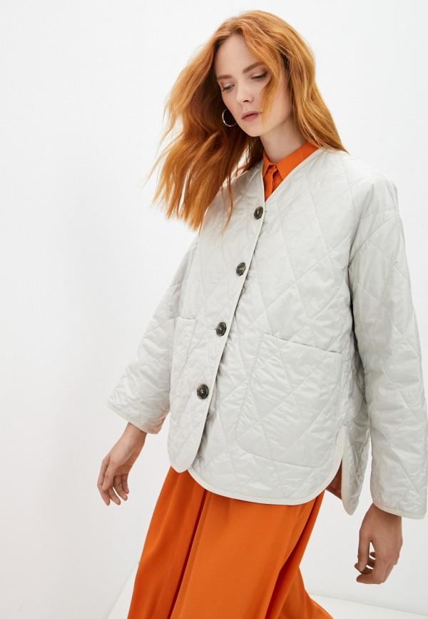 Куртка утепленная Weekend Max Mara 54860119 фото