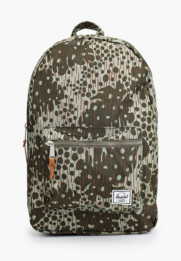 Рюкзак Herschel Supply Co RTLAAO118101NS00