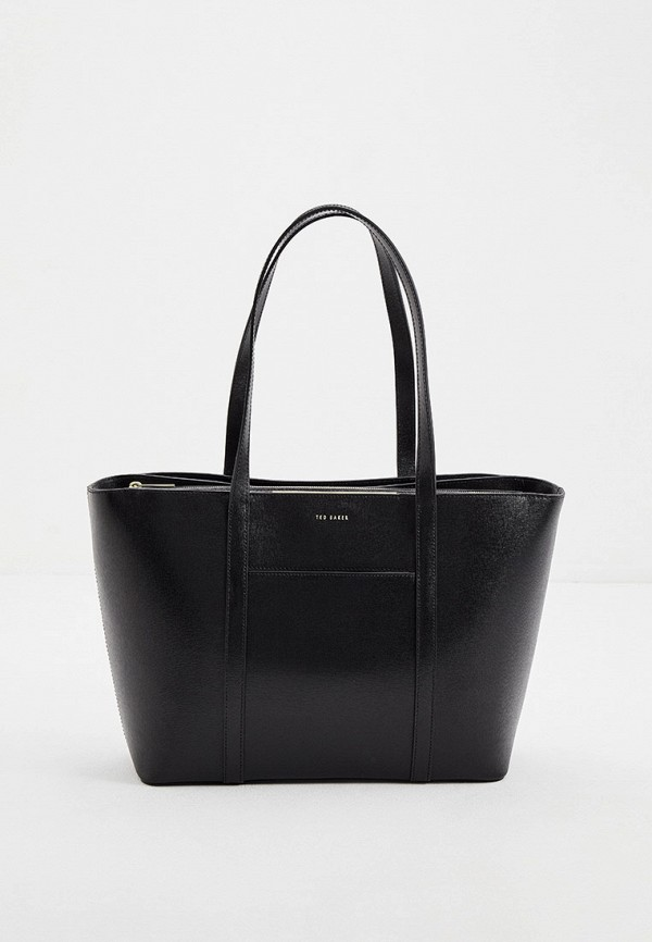 женская сумка ted baker london, черная