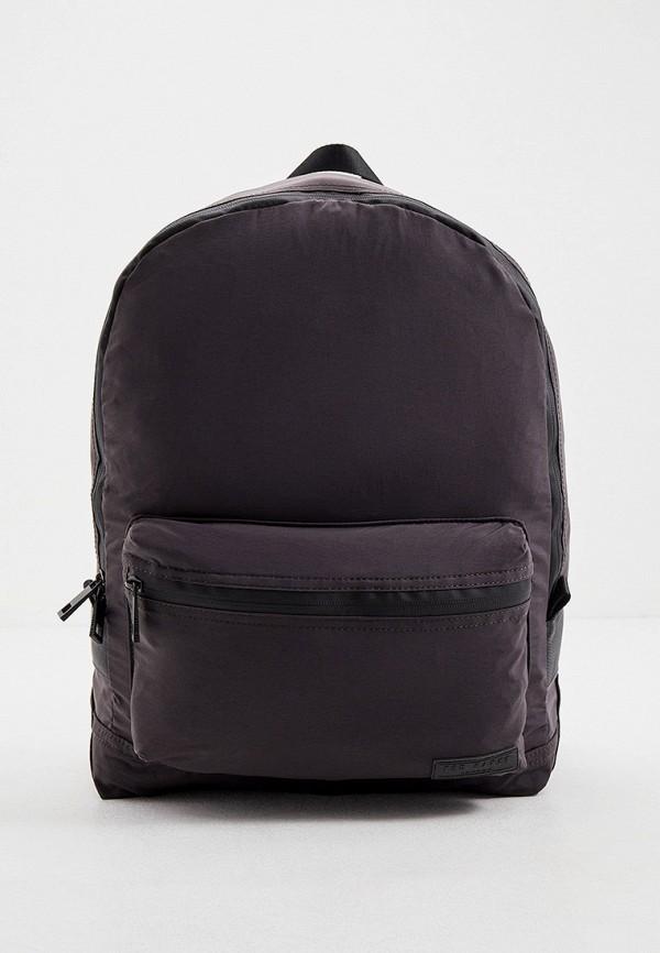 мужской рюкзак ted baker london, серый