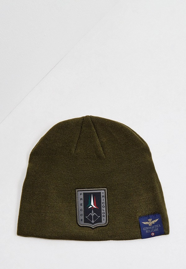 Шапка Aeronautica Militare RTLAAO194301INL
