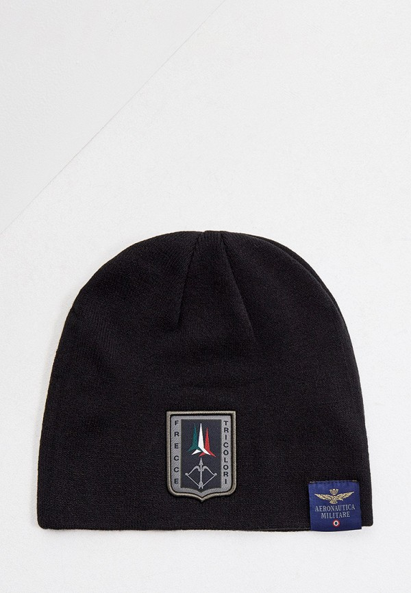 Шапка Aeronautica Militare RTLAAO194601INL