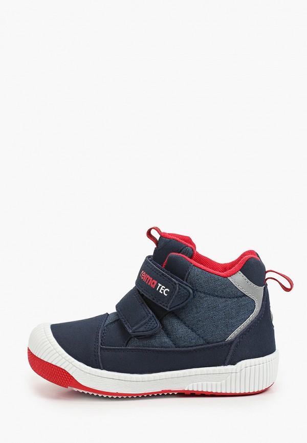 Ботинки Reima 569408A фото