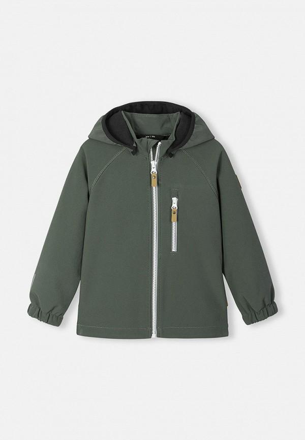 Куртка утепленная Reima 521569 фото