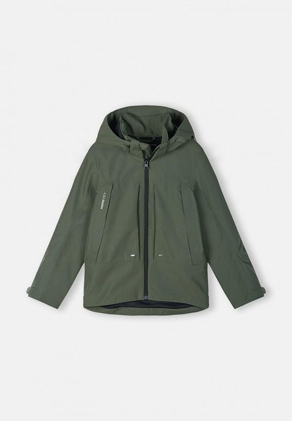 Куртка Reima 531551 фото