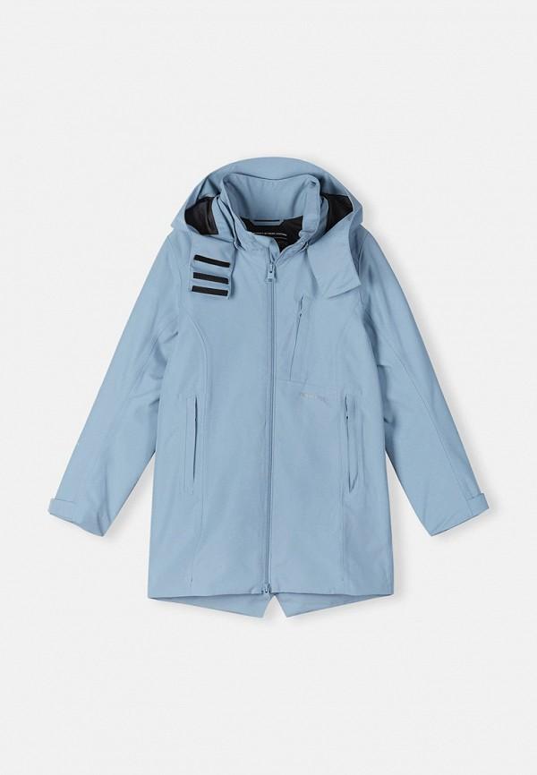 Куртка Reima 531552 фото