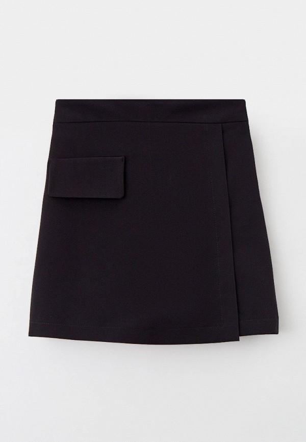 Юбка-шорты Orby 101304_OLG фото