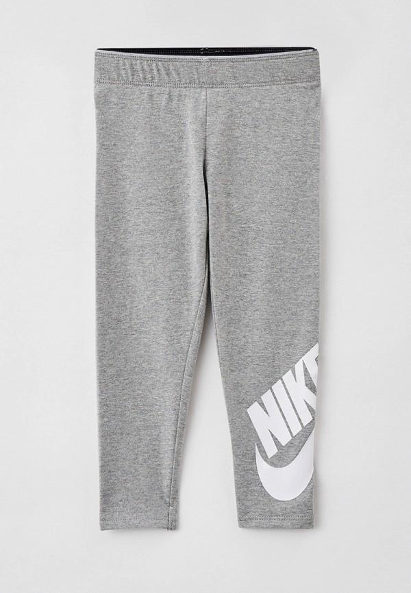 Леггинсы Nike 36C723 фото