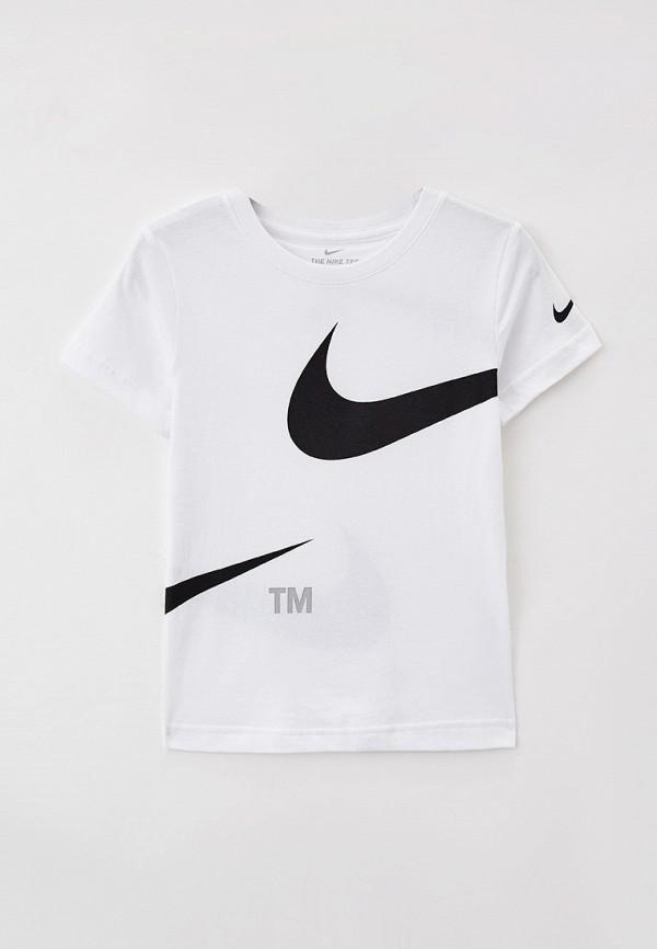 Футболка Nike 86I012 фото