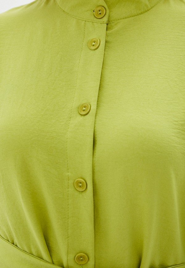 Костюм Fragarika зеленый FR-1647 RTLAAO305101