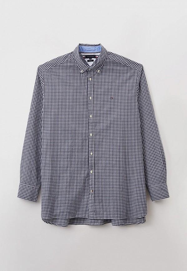 Рубашка Tommy Hilfiger RTLAAO384901IN3XL