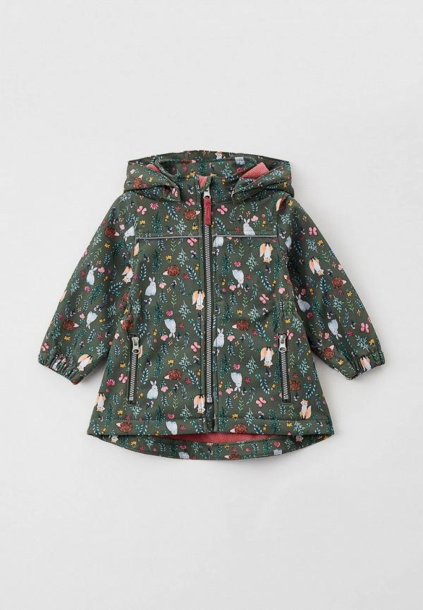 Куртка утепленная Name It 13195373 фото