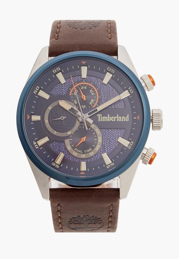Часы Timberland RTLAAO428101NS00