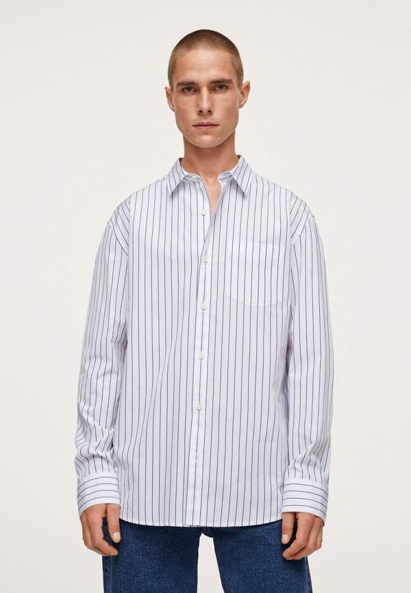 Рубашка H.E. by Mango RTLAAO441401INL