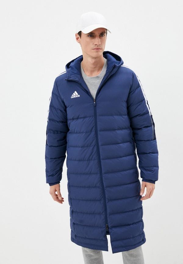 Пуховик Adidas RTLAAO468001INXS