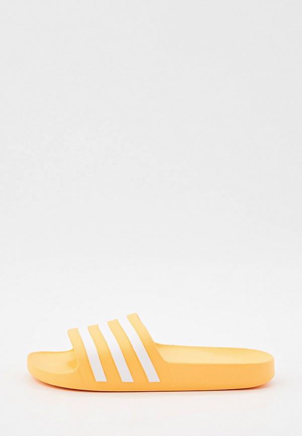 Сланцы Adidas RTLAAO474801B120
