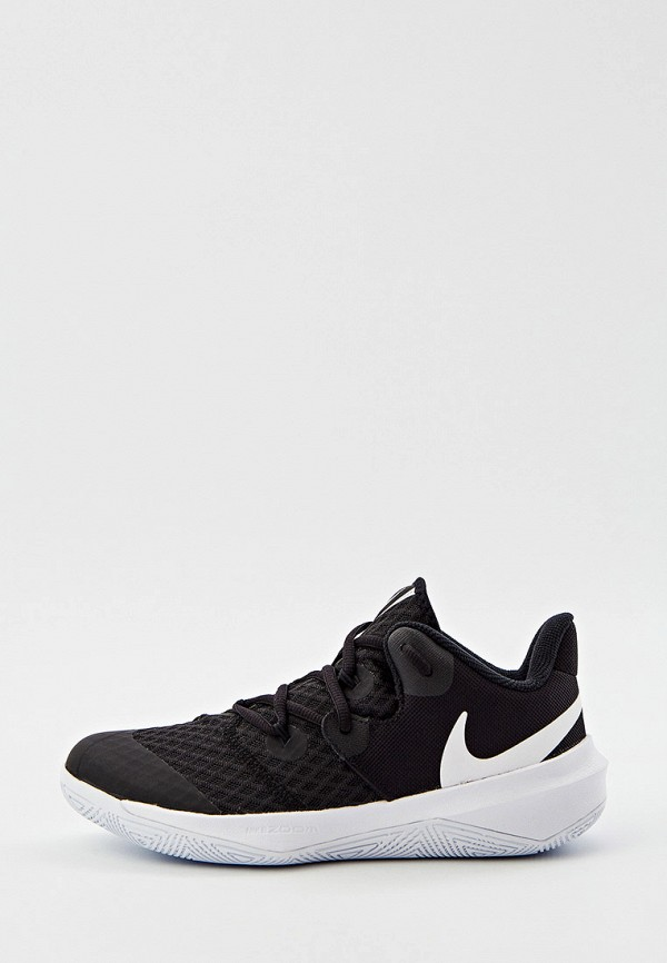 Кроссовки Nike RTLAAO514801A110