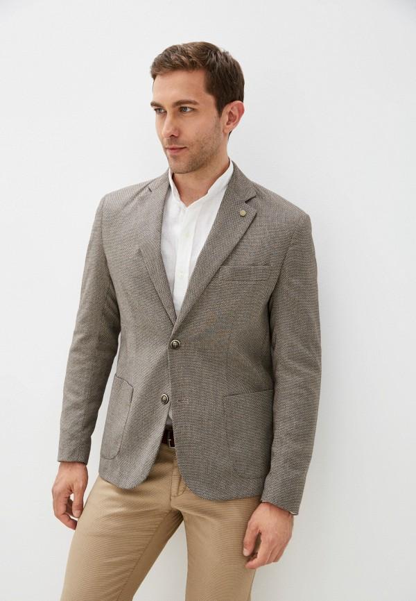 мужской пиджак miguel bharross