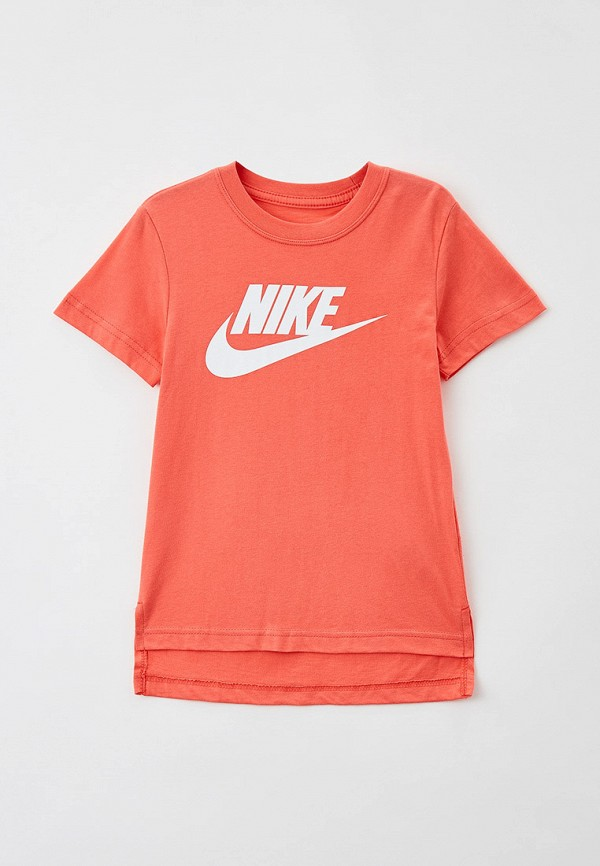 Футболка Nike RTLAAO728901INS