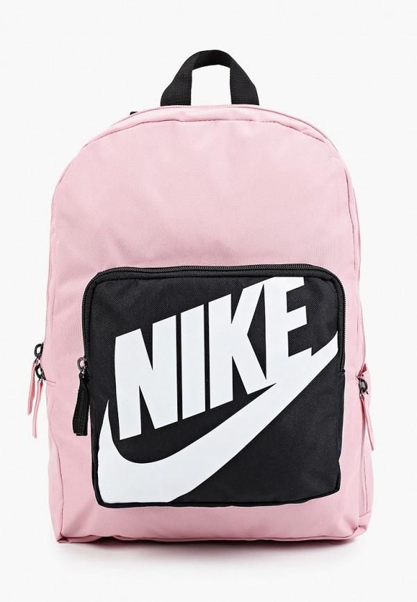 Рюкзак Nike BA5928 фото