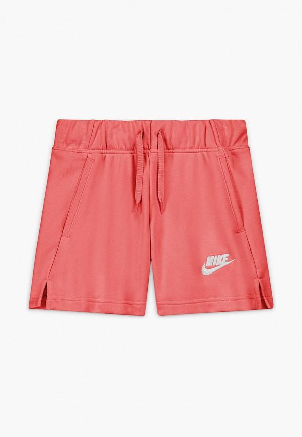 Шорты спортивные Nike DA1405 фото