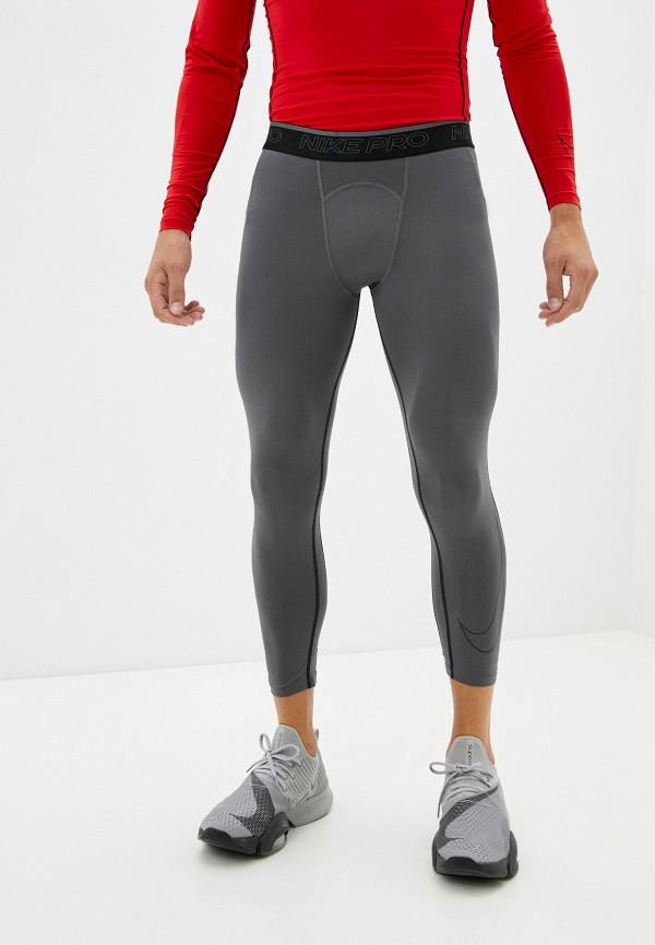 Тайтсы Nike RTLAAO734501INXXL