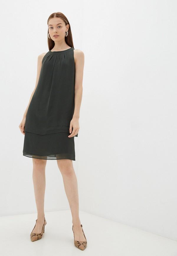 Платье Gerry Weber RTLAAO760901G480