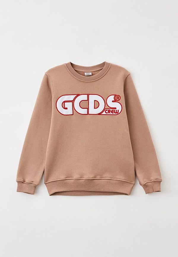 Свитшот GCDS Mini 28489 фото