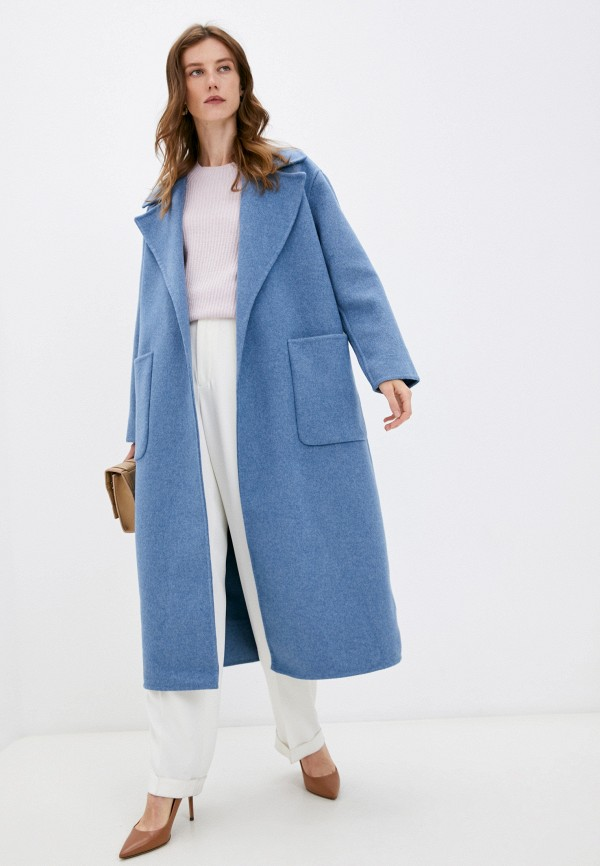 Пальто Michael Michael Kors MU120233HX фото 3