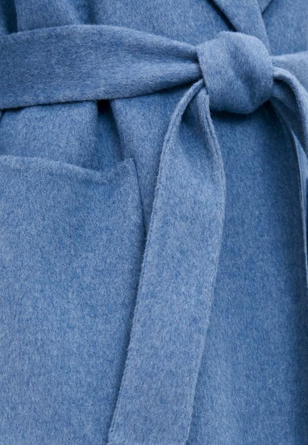 Пальто Michael Michael Kors MU120233HX фото 5