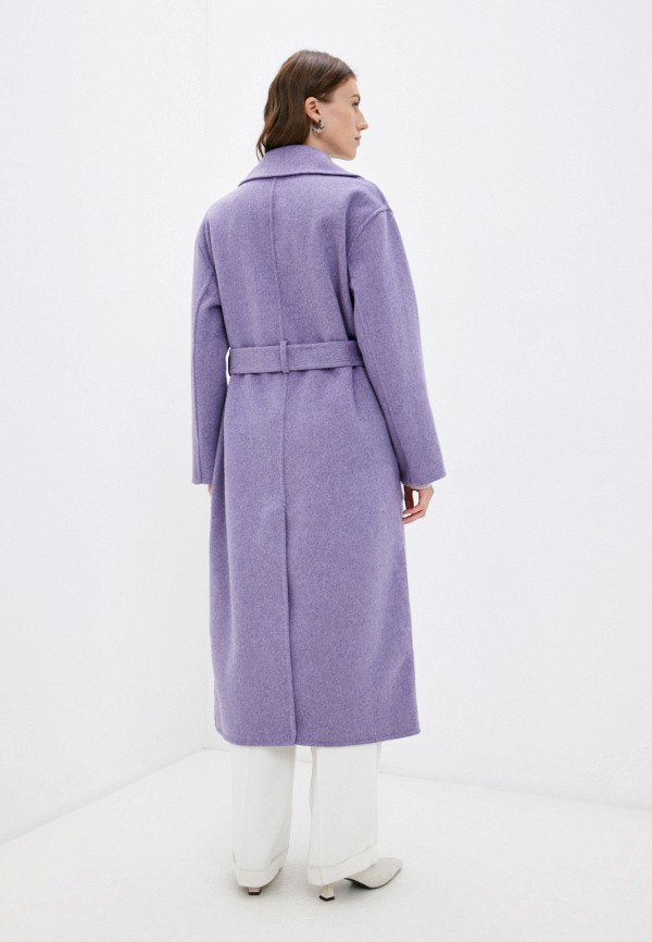 Пальто Michael Michael Kors MU120233HX фото 4