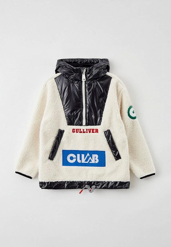 Куртка Gulliver 22112BJC4002 фото