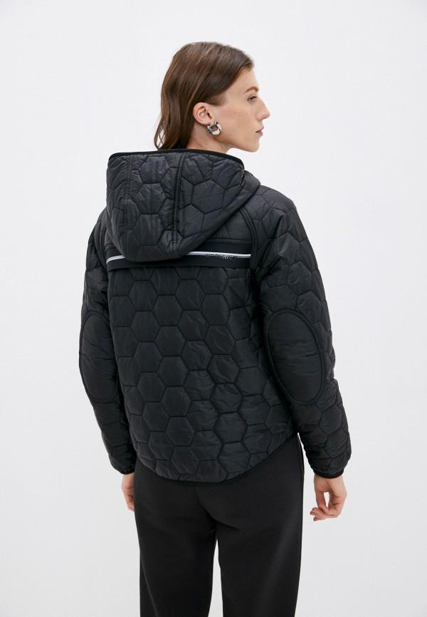 Куртка утепленная Woolrich CFWWOU0558FRUT2686 фото 4