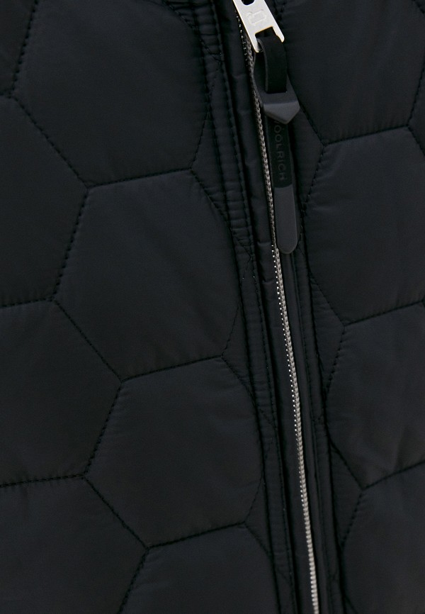 Куртка утепленная Woolrich CFWWOU0558FRUT2686 фото 6
