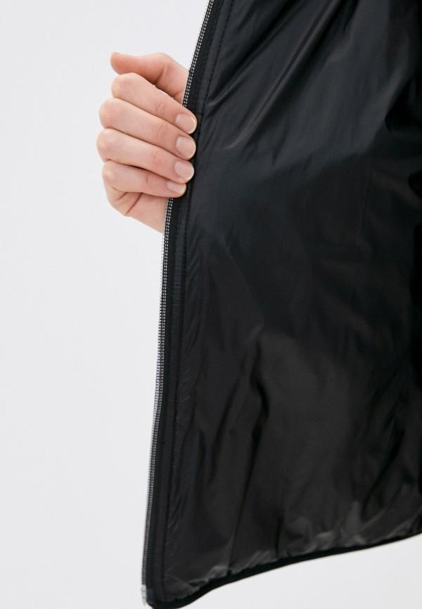 Куртка утепленная Woolrich CFWWOU0558FRUT2686 фото 7