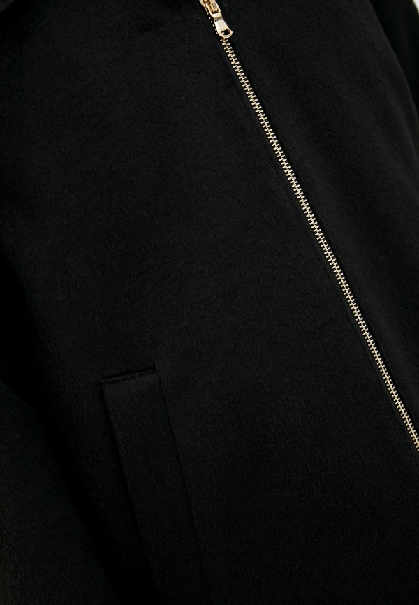 Пальто Emme Marella 54861219200 фото 5