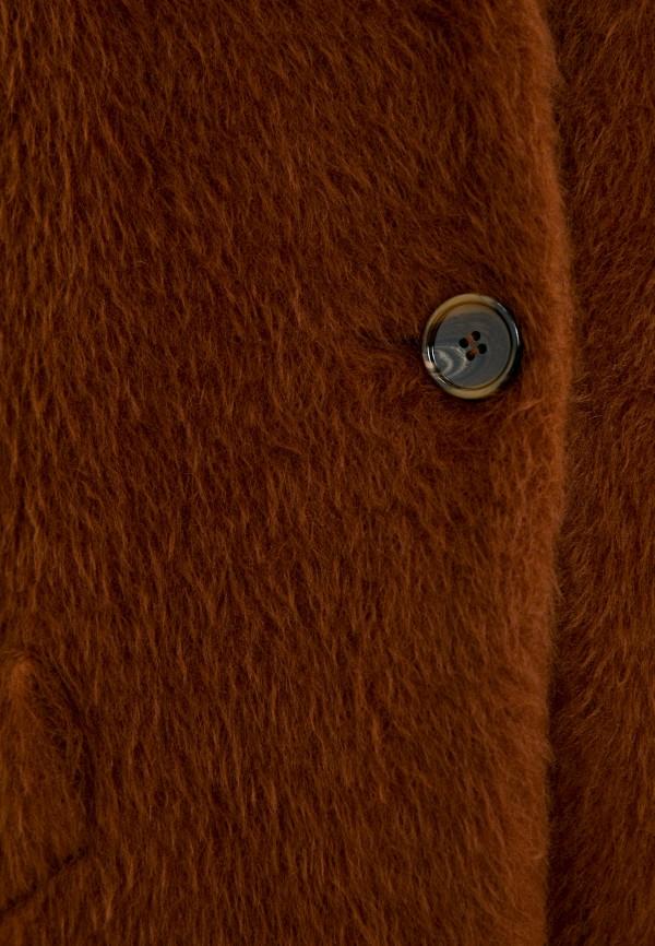 Пальто iBlues 79060516200 фото 5