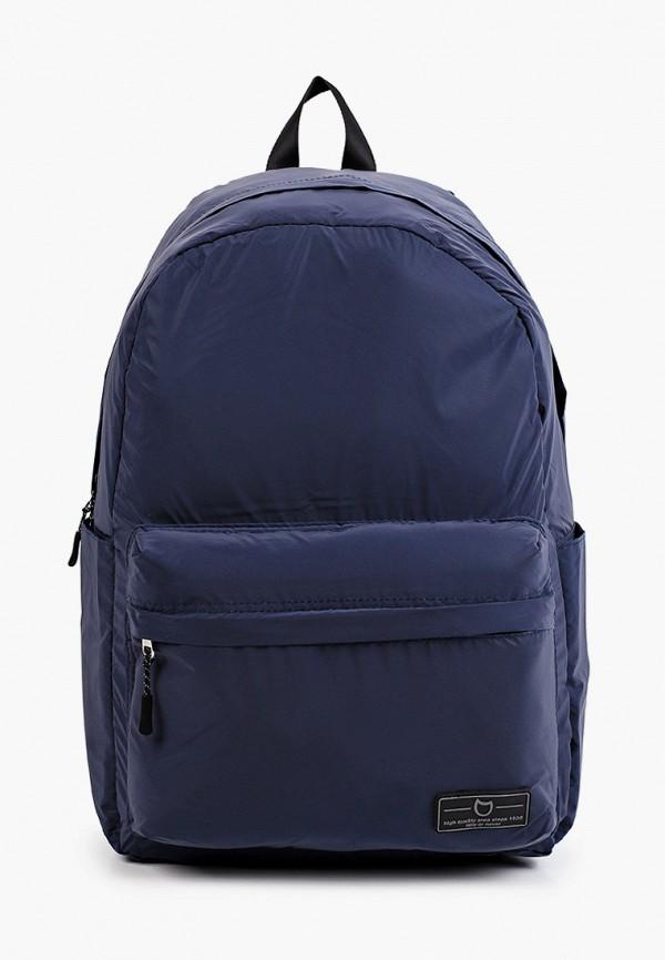 рюкзак котофей малыши, синий
