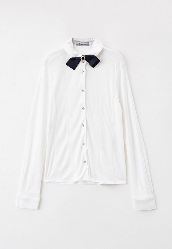 Блуза Choupette 208.31 фото