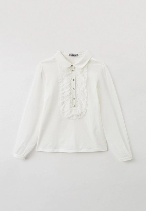 Блуза Choupette 210.1.31 фото