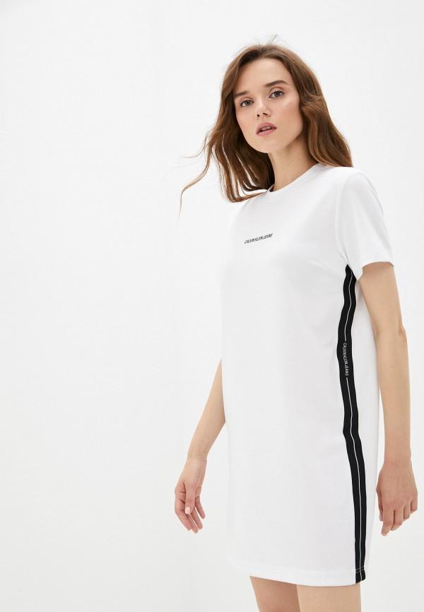 Платье Calvin Klein RTLAAO954701INXS
