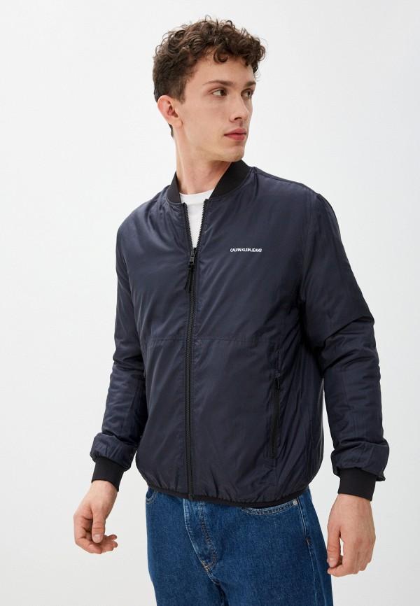 Куртка утепленная Calvin Klein RTLAAO956001INXL