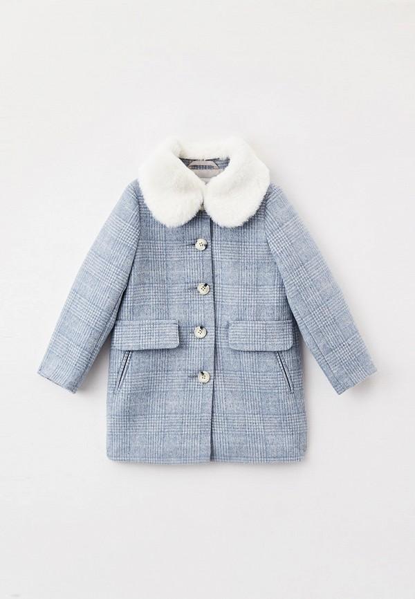 Пальто Choupette 603.2 фото