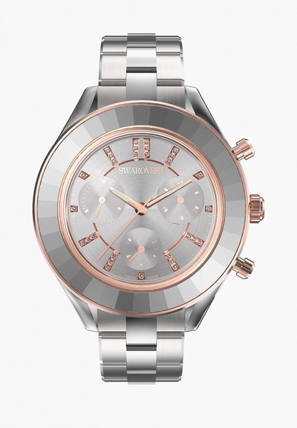 Часы Swarovski® RTLAAP049501NS00