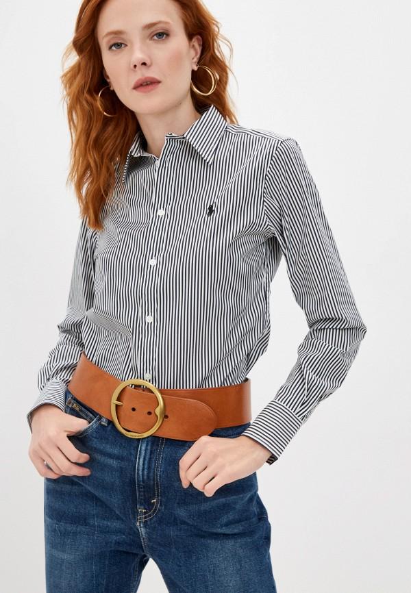 Рубашка Polo Ralph Lauren RTLAAP057801A020