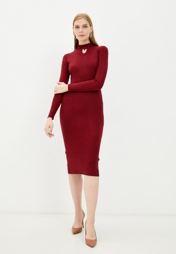 Платье Lakressi
