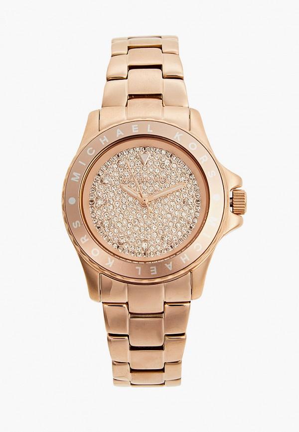Часы Michael KorsMichael Kors RTLAAP142601NS00
