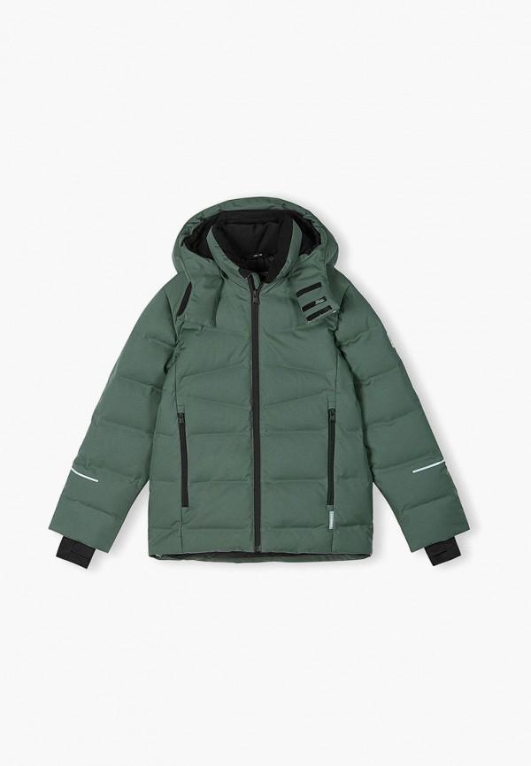 Куртка горнолыжная Reima 531573 фото