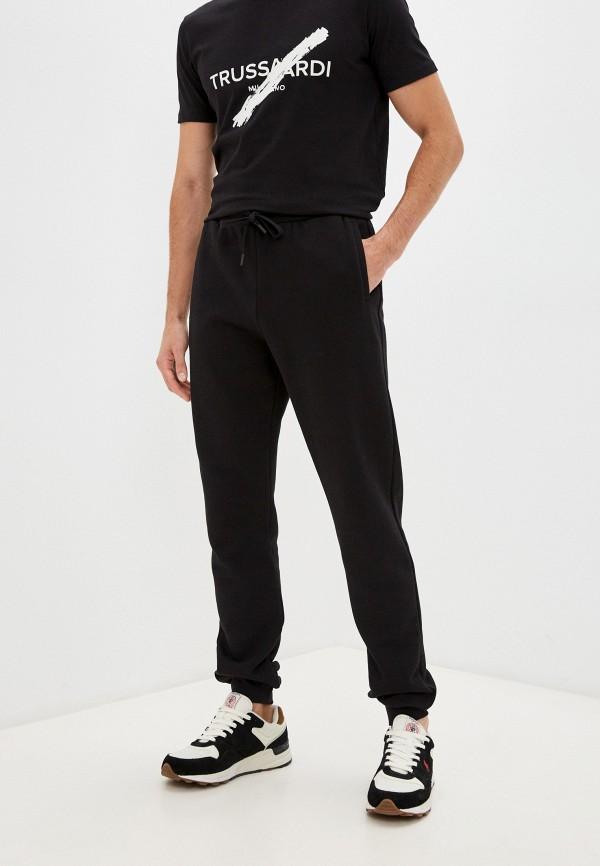 Брюки спортивные Trussardi jeans RTLAAP258101INXL
