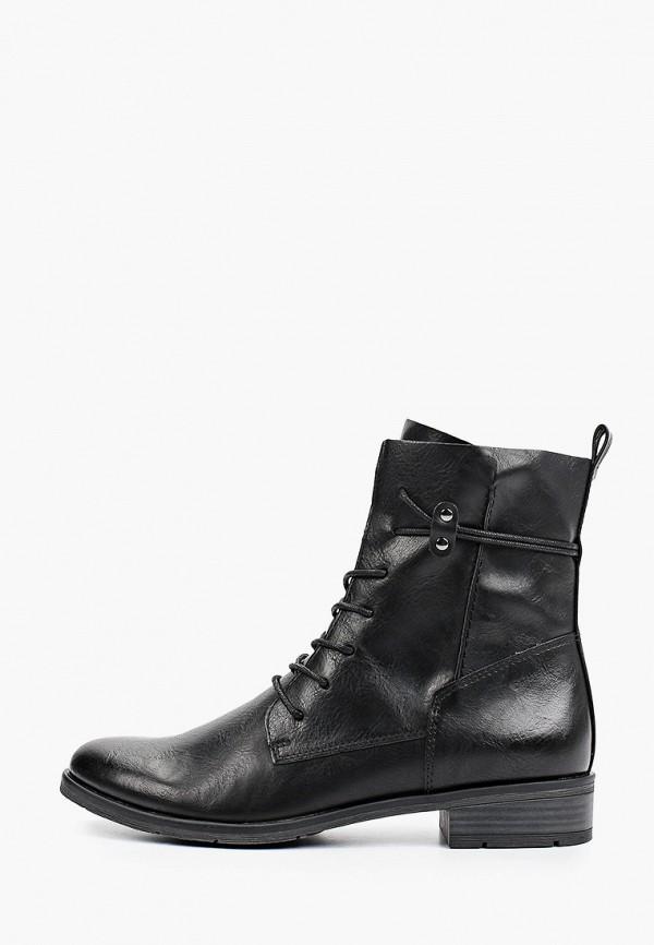 Ботинки Marco Tozzi RTLAAP271401E370